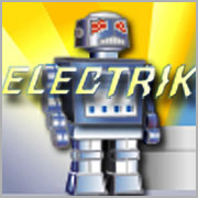 Electrik Digital