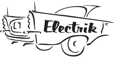 Electrik Digital logo